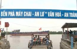 Hải Phòng nhân rộng mô hình tuyến sông an toàn