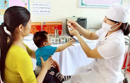 Dịch bạch hầu có nguy cơ lây truyền từ Lào sang Việt Nam