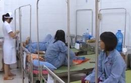 Điều trị và cách phòng tránh bệnh phổi nghề nghiệp