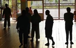 14 triệu người  Việt Nam mắc các rối loạn tâm thần phổ biến