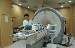 Bệnh viện đa khoa Bảo Sơn 2 chính thức đi vào hoạt động