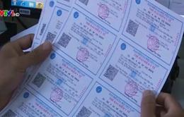 Đăk Lăk: Cấp lại 50.000 thẻ BHYT trùng ngày sinh