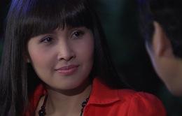 """Diễn viên Minh Thư: Từ """"gái nhảy"""" đến nữ đại gia giàu có"""