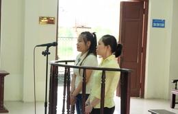 Hôm nay (9/9), mở lại phiên xét xử vụ mua bán trẻ em tại chùa Bồ Đề