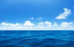 Khử mặn nước biển nhờ năng lượng gió và mặt trời