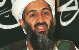 Mỹ bác bỏ cáo buộc dựng vụ tiêu diệt Bin Laden