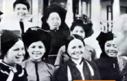 Kỷ niệm 70 năm phong trào Bình dân học vụ