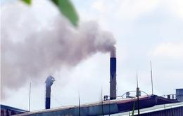 Bình Định: Ô nhiễm tại các làng nghề vượt mức cho phép tới 220.000 lần