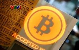 Hy Lạp: Lo vỡ nợ, người dân dùng tiền ảo Bitcoin