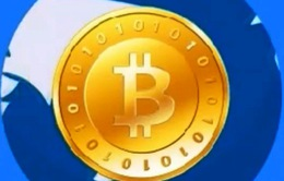 Australia đóng tài khoản các công ty giao dịch tiền ảo