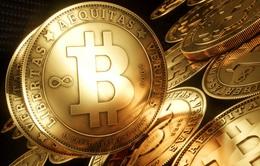Bitcoin bất ngờ tăng giá mạnh nhất trong 2 năm