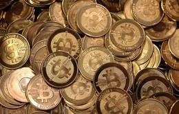 Những điều cơ bản về Bitcoin