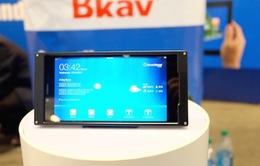 """BKAV sẽ trình làng smartphone """"đình đám"""" BPhone vào tháng 5/2015"""