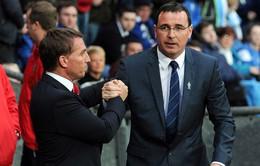 6 điều rút ra sau chiến thắng sát nút của Liverpool
