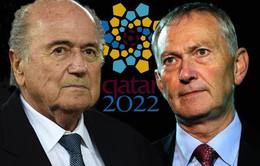 """FA """"cực kỳ thất vọng"""" nếu World Cup 2022 tổ chức vào mùa Đông"""
