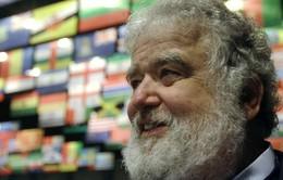 Cựu quan chức FIFA thừa nhận từng nhận hối lộ