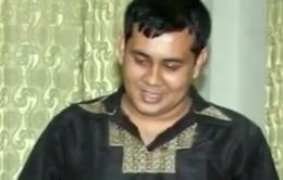 Bangladesh: Các blogger liên tiếp bị sát hại