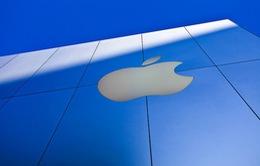 Apple sẽ cập nhật lại giá sản phẩm trên App Store