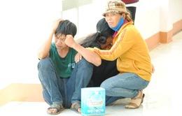 Đăk Nông: Bé trai 3 tháng tuổi tử vong sau tiêm vaccine Quinvaxem