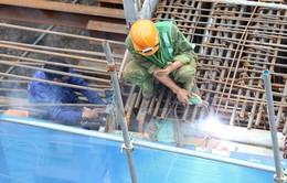 Bộ Xây dựng yêu cầu đảm bảo an toàn trong lắp đặt bồn, bể nước