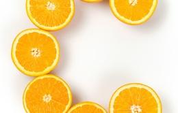 Bổ sung vitamin C có thể thay thế đi bộ buổi sáng?