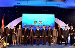 Khai mạc Hội nghị Hội đồng Bộ trưởng Giáo dục các nước ĐNA lần thứ 48