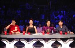 Ai sẽ là quán quân Vietnam's Got Talent mùa thứ ba?