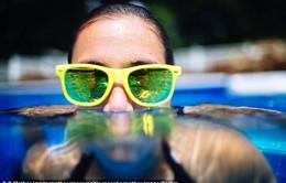 Cách khắc phục những vấn đề sức khỏe hay gặp trong mùa hè