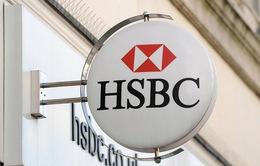 Chính phủ Argentina đòi Ngân hàng HSBC bồi hoàn 3,5 tỉ USD
