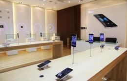 Bphone khai trương showroom trải nghiệm tại Hà Nội