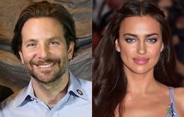 Bồ cũ của Ronaldo muốn có con với Bradley Cooper?