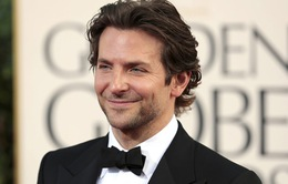 Bradley Cooper hụt giải quan trọng ở Tony Awards 2015