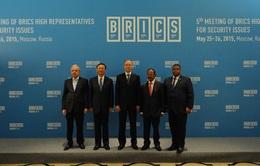 Nga tổ chức Hội nghị Thượng đỉnh BRICS-SCO