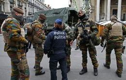 Vụ tấn công khủng bố tại Pháp: Cảnh sát Bỉ bắt giữ thêm 2 đối tượng tình nghi
