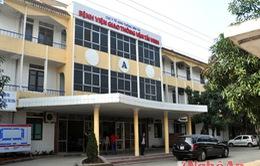 Thẩm định phương án cổ phần hóa Bệnh viện GTVT
