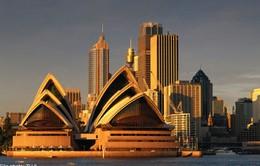 Australia hủy hàng loạt Visa gian lận của sinh viên nước ngoài