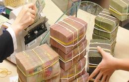 Các ngân hàng hỗ trợ tín dụng ưu đãi cho xuất khẩu