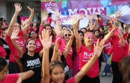 Thái Lan: Giảng dạy ngôn ngữ và văn hóa các nước ASEAN tại trường học