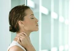Bạn đã biết gì về hội chứng cổ - vai - cánh tay?