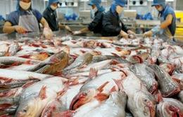 Ấn tượng xuất khẩu thủy sản Việt Nam năm 2014