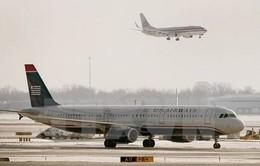 EASA: Các hãng hàng không cần cẩn trọng khi bay qua Pakistan