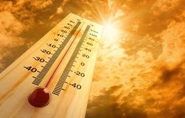 Nhiệt độ trung bình của Trái đất có thể tăng thêm ít nhất 6 độ C