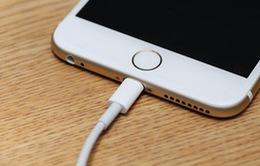 Cách sạc pin smartphone giúp pin và bạn an toàn