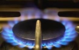 Những biện pháp xử lý khi phát hiện rò rỉ khí gas