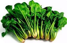 5 món ăn bổ dưỡng ngày Tết dễ chế biến