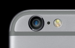 Năm 2016: Công nghệ camera kép sẽ xuất hiện trên iPhone?