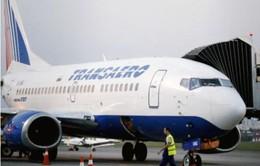 Cấm vận hàng không Nga – Ukraine: Nhiều người lo ngại