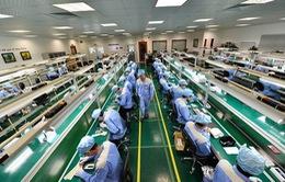 Giảm thuế thu nhập cá nhân để thu hút nguồn nhân lực công nghệ cao
