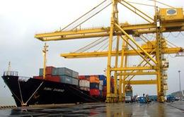 Nhà đầu tư nội xếp hàng mong muốn khai thác cảng biển