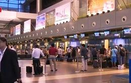 Vì sao IPO Tổng Công ty Cảng hàng không Việt Nam hút nhà đầu tư?